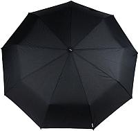 Зонт складной Gimpel GM-1 -