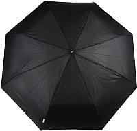 Зонт складной Gimpel GM-7 -
