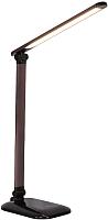 Настольная лампа ArtStyle TL-222BC -