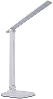 Настольная лампа ArtStyle TL-305W -