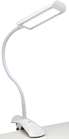 Настольная лампа ArtStyle TL-315W -