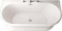 Ванна акриловая BelBagno BB408-1500-800 -
