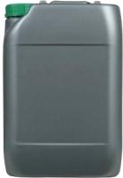 Индустриальное масло Castrol Alpha SP 460 / 154B90 (20л) -