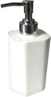 Дозатор жидкого мыла Feniks Sorrento FN 00004 -