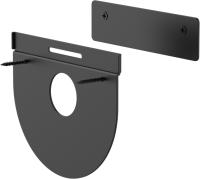 Кронштейн для панели управления системы ВКС Logitech Tap Wall Mount / 939-001817 -