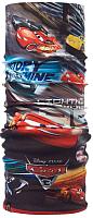 Бафф детский Buff Racing Multi Sambla Polar (117317.555.10.00) -