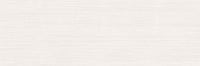 Плитка Cersanit Lin (198x598, светло-бежевый) -