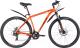 Велосипед Stinger Element Evo 29AHD.ELEMEVO.18OR0 -