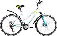 Велосипед Stinger Latina D 26SHD.LATINAD.19WH0 -