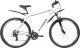 Велосипед Stinger Element Std 29AHV.ELEMSTD.20WH0 -