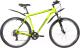 Велосипед Stinger Element Std 29AHV.ELEMSTD.22GN0 -