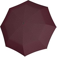 Зонт складной Doppler 744865RL02 -