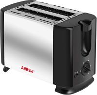 Тостер Aresa AR-3005 -