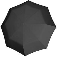 Зонт складной Doppler 744863DSZ -