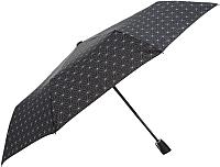 Зонт складной Doppler 7441465BW02 -
