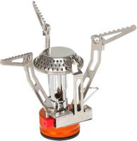 Горелка газовая туристическая Fire-Maple FMS-102 -