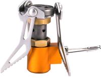 Горелка газовая туристическая Fire-Maple Hornet / FMS-300T -