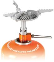 Горелка газовая туристическая Fire-Maple Heat Core / FMS-116T -
