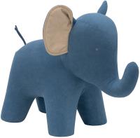 Пуф Импэкс Elephant (Omega 45/Omega 02) -