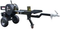 Дровокол бензиновый ZigZag GL 3575 F -