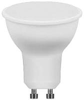 Лампа ETP MR16 230V 5W GU10 4000K / 32666 -