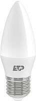 Лампа ETP C3 7W E14 3000K / 33041 -
