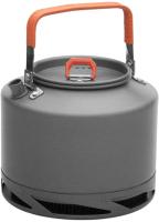 Чайник походный Fire-Maple Feast XT2 (черный) -