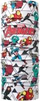 Бафф детский Buff Superheroes Avengers Since (118286.555.10.00) -