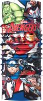 Бафф детский Buff Superheroes Avengers Time Multi (118282.555.10.00) -