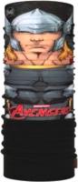 Бафф детский Buff Superheroes Polar Thor (124105.555.10.00) -