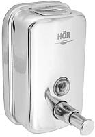 Дозатор жидкого мыла HOR 950 MM-1000 -
