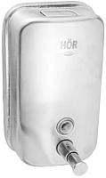 Дозатор жидкого мыла HOR 950 MS-1000 -