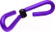 Эспандер Sabriasport 3315 (фиолетовый) -