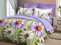 Комплект постельного белья VitTex 4168-151 -