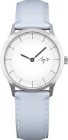 Часы наручные женские Луч 75231291 -
