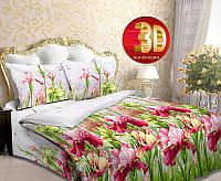 Комплект постельного белья VitTex 3980-151м -