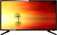 Телевизор Horizont 32LE5411D -