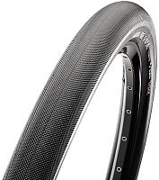 Велопокрышка Maxxis Re-Fuse 700x23C / ETB86335000 -