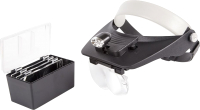 Лупа-очки Rexant 12-0402 -
