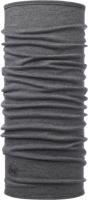 Бафф Buff Midweight Merino Wool Light Grey Melange (113022.933.10.00) -