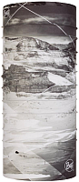 Бафф Buff Mountain Collection Original Jungfraujoch Grey (120760.937.10.00) -