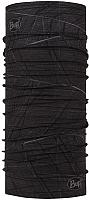 Бафф Buff Original Embers Black (117945.999.10.00) -
