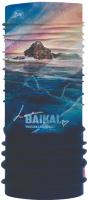 Бафф Buff Polar Lake Baikal / Night Blue (122836.555.10.00) -
