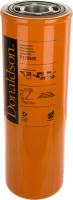 Гидравлический фильтр Donaldson P170949 -