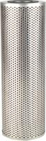 Гидравлический фильтр Donaldson P557826 -