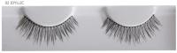 Накладные ресницы ленточные Vipera Special Occasion Natural Look 02 Idyllic -