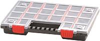 Органайзер для инструментов Prosperplast NORS14-R444 -