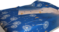 Комплект постельного белья VitTex 9065-15м -