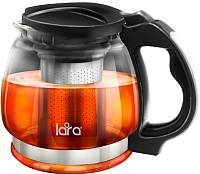 Заварочный чайник Lara LR06-16 -