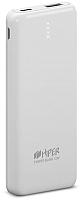 Портативное зарядное устройство HIPER PSL8000 (белый) -
